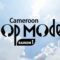 Bande Annonce Cameroon Top Model