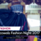 Cocowols Fashion Night 2017